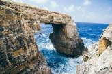 HighLife Climbing Trip. . Malta
