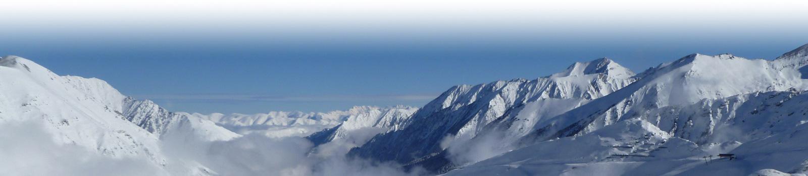 ski-snowboard4